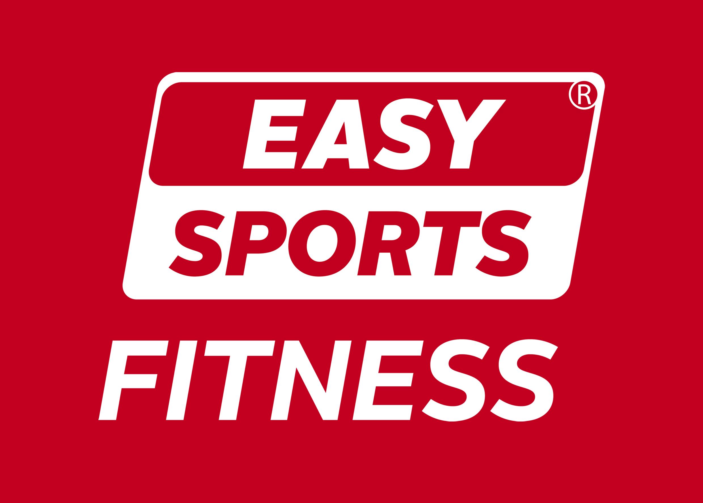Easy Sports Nürtingen