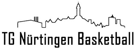 TG Nürtingen Basketball
